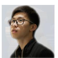 楊鎮銘 Chen-Ming Yang